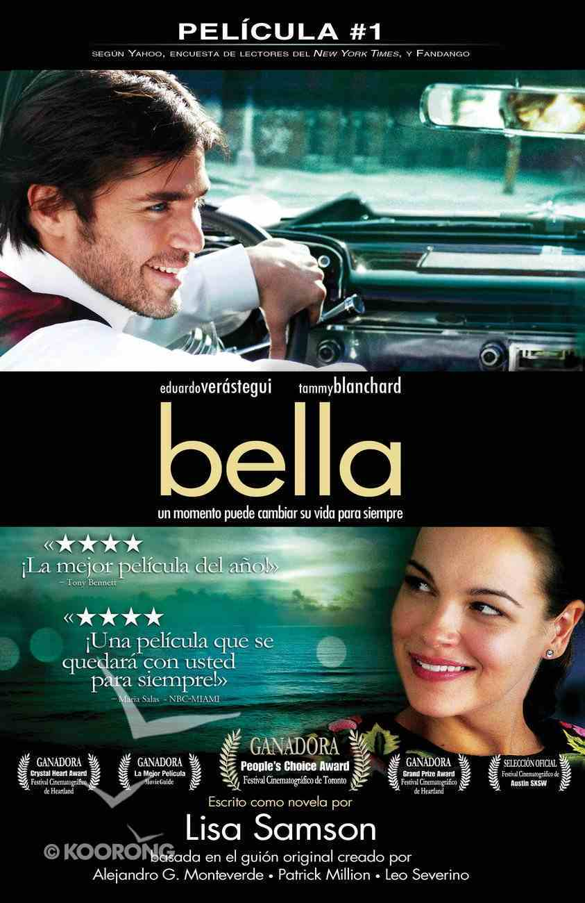 Bella (Spa) eBook