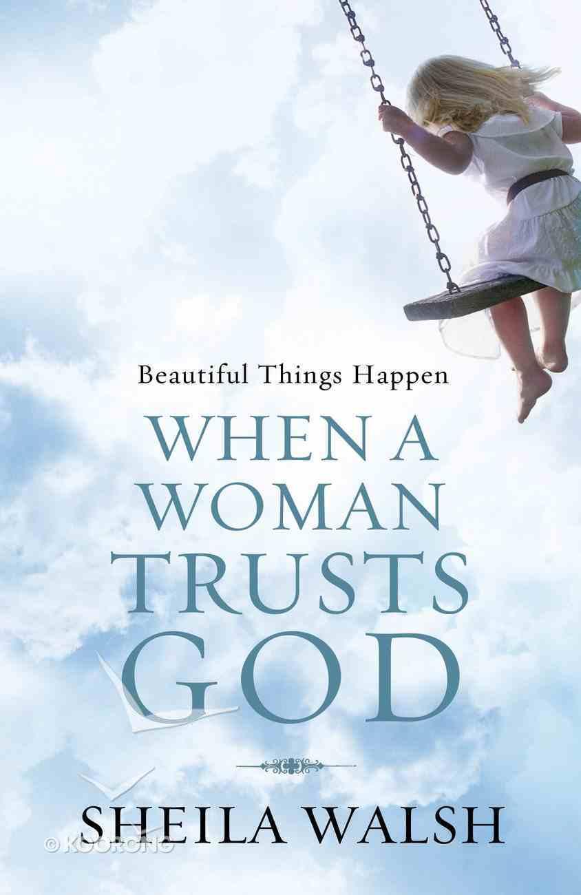 Beautiful Things Happen eBook