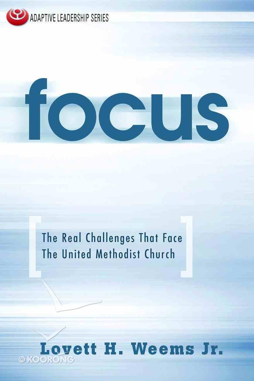 Focus eBook