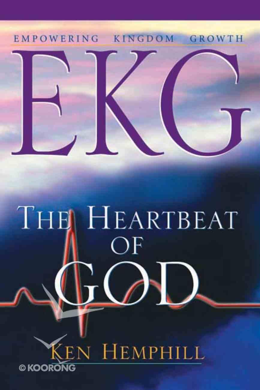 Empowering Kingdom Growth eBook