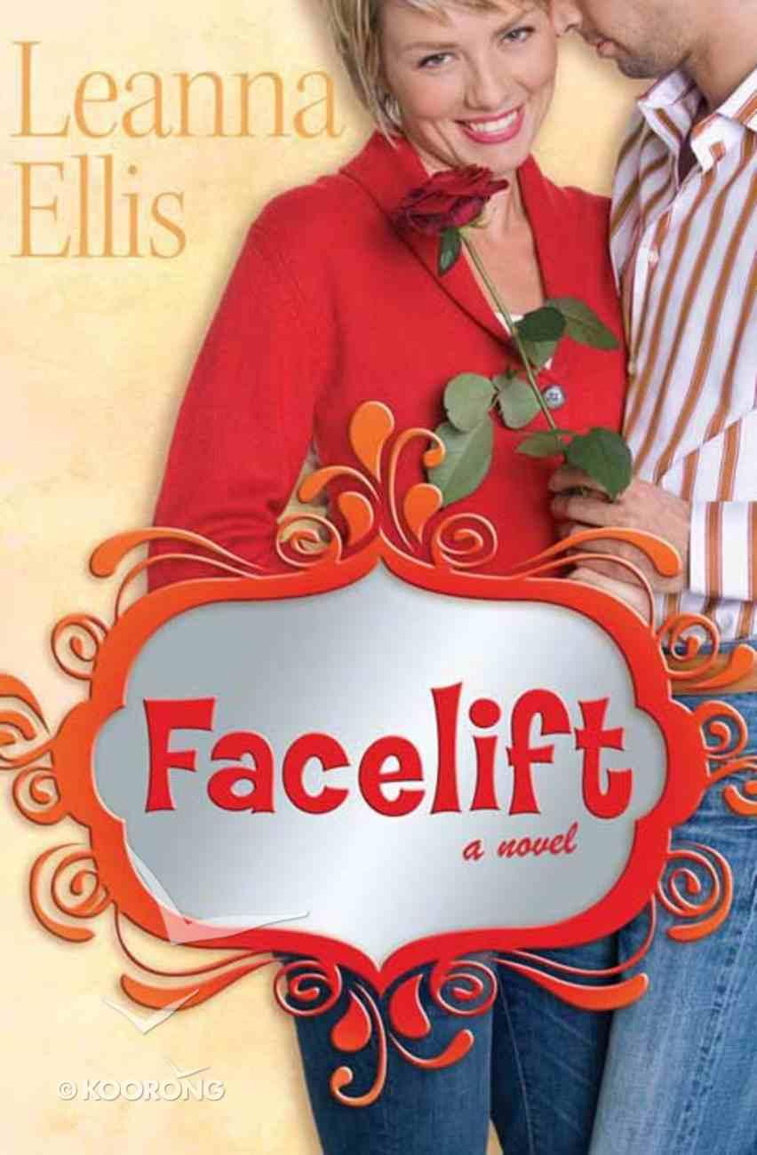 Facelift eBook