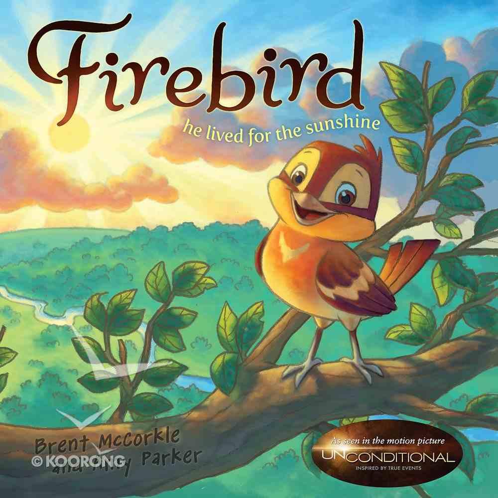 Firebird eBook