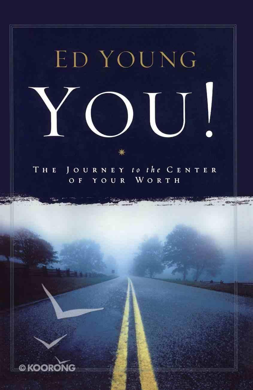 You! eBook