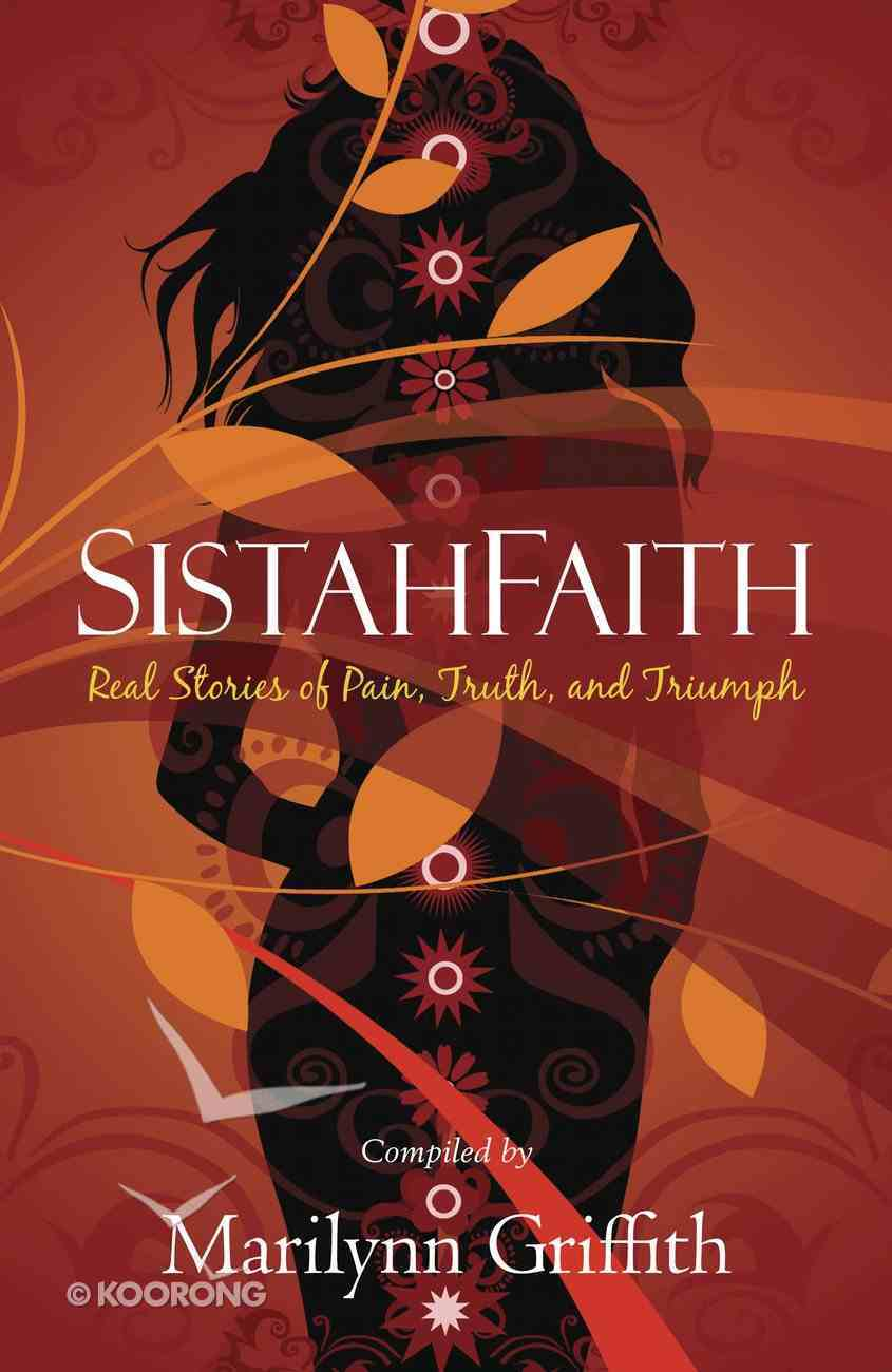 Sistahfaith eBook