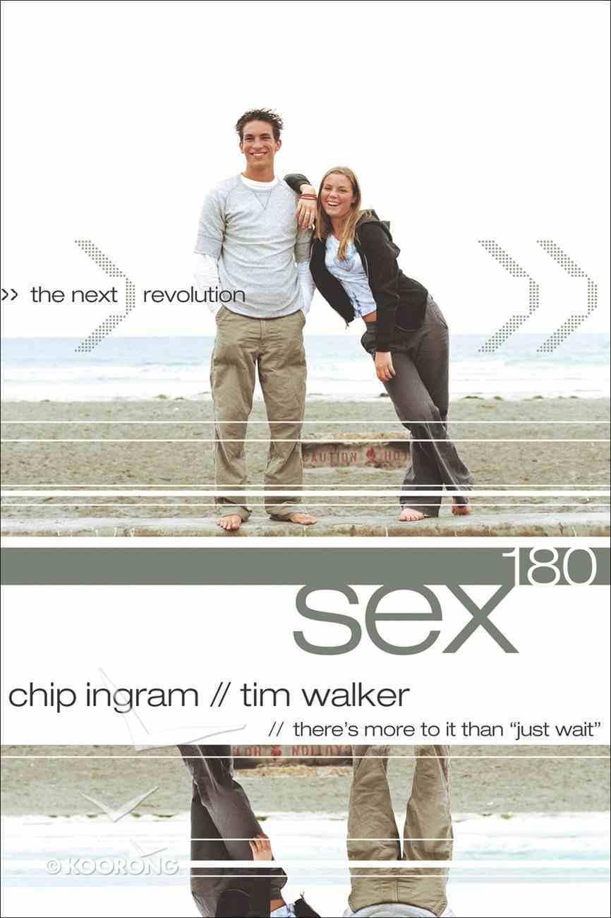 Sex 180 eBook