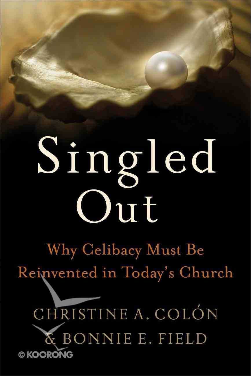 Singled Out eBook