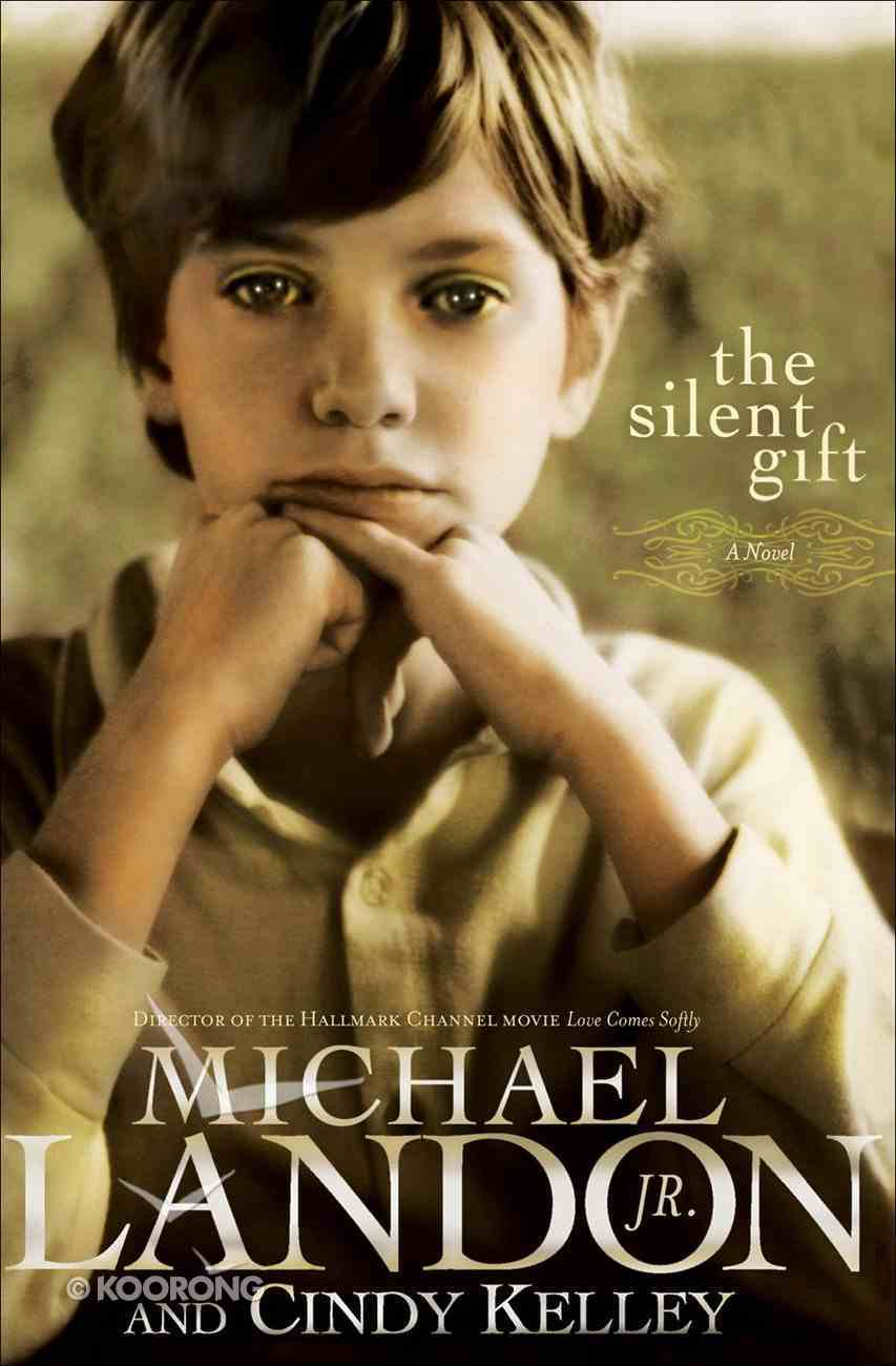The Silent Gift eBook