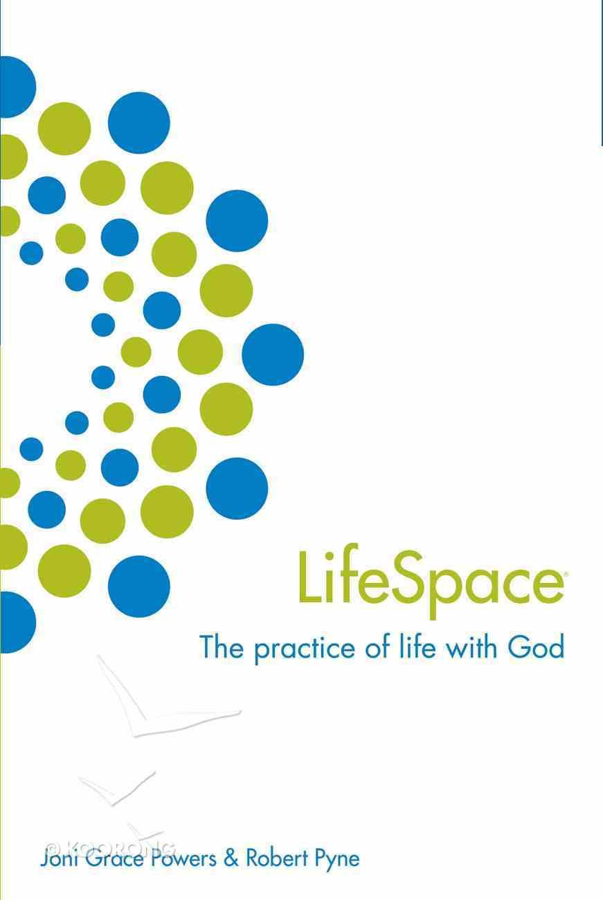 Lifespace eBook