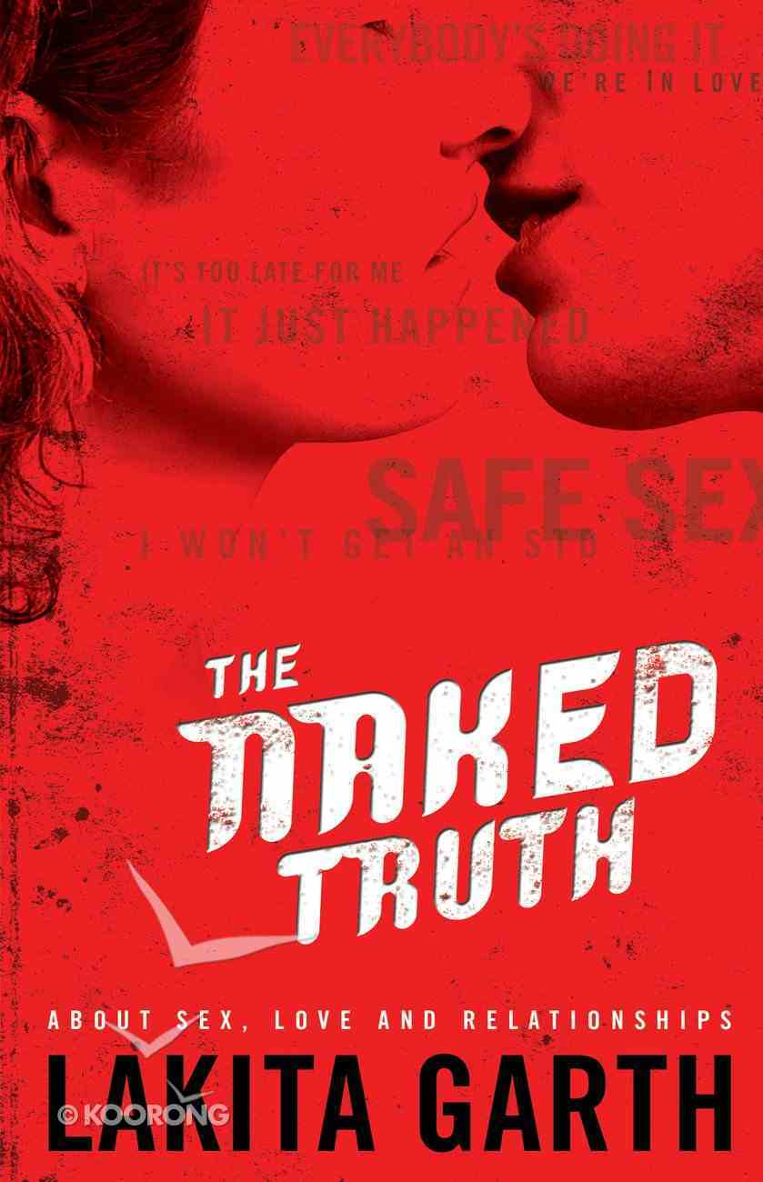 The Naked Truth eBook