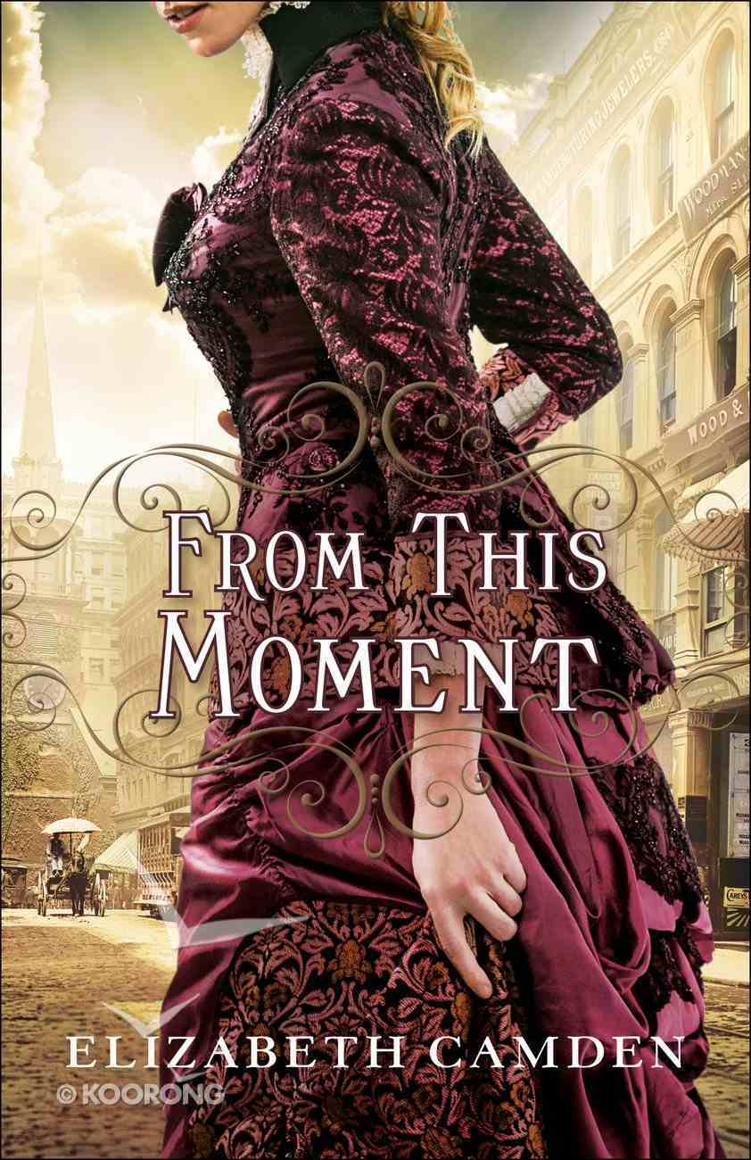 From This Moment eBook