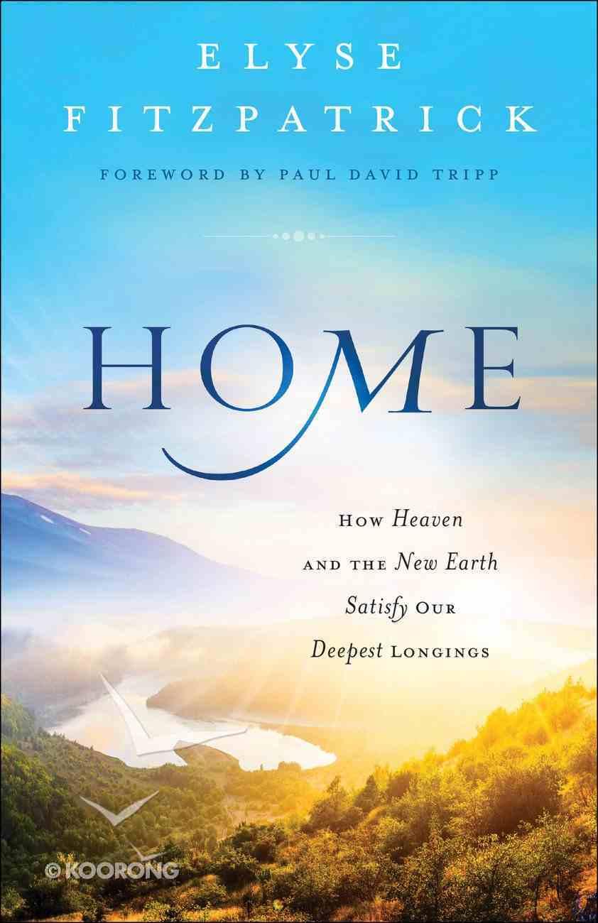 Home eBook