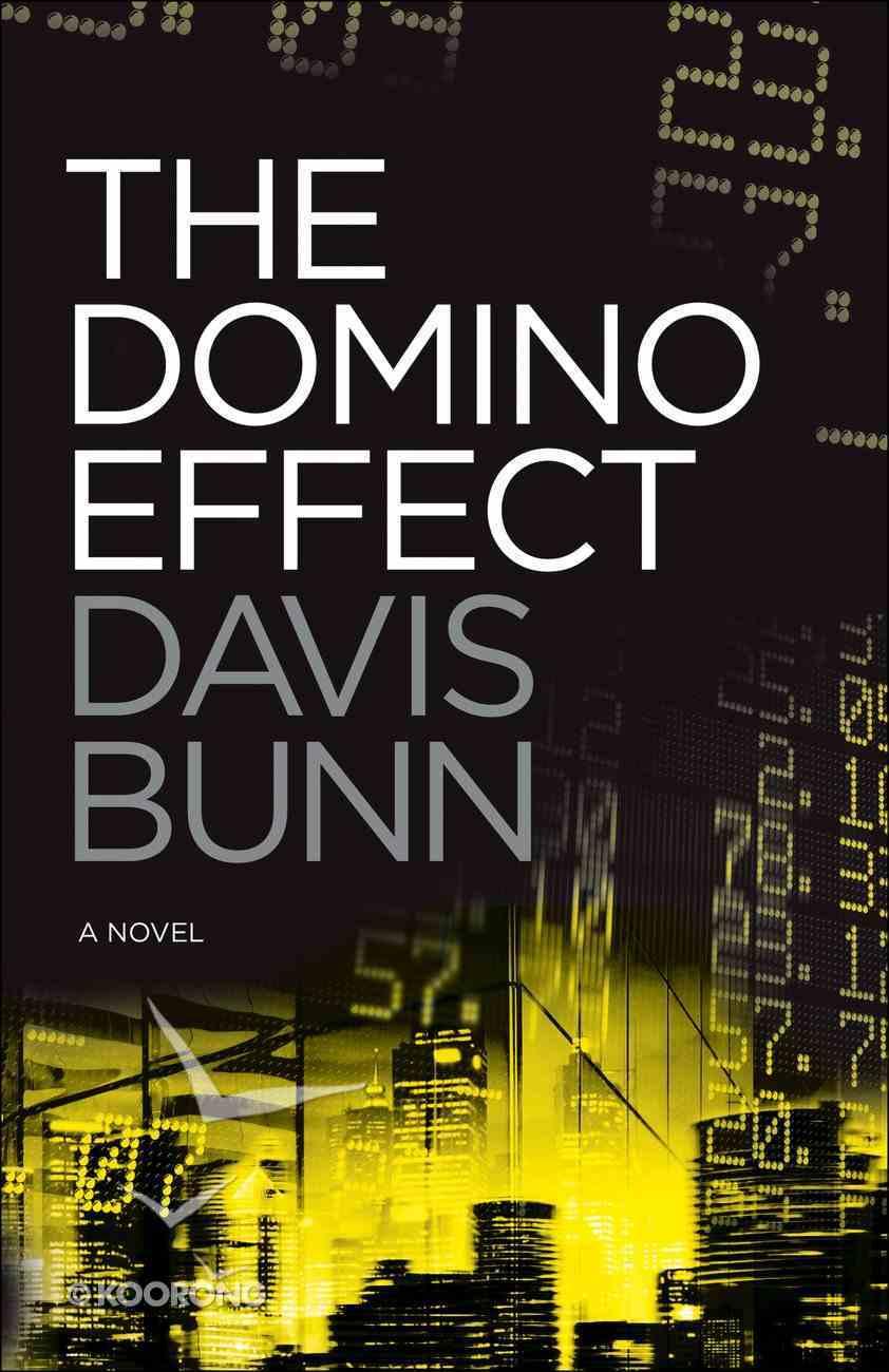 The Domino Effect eBook