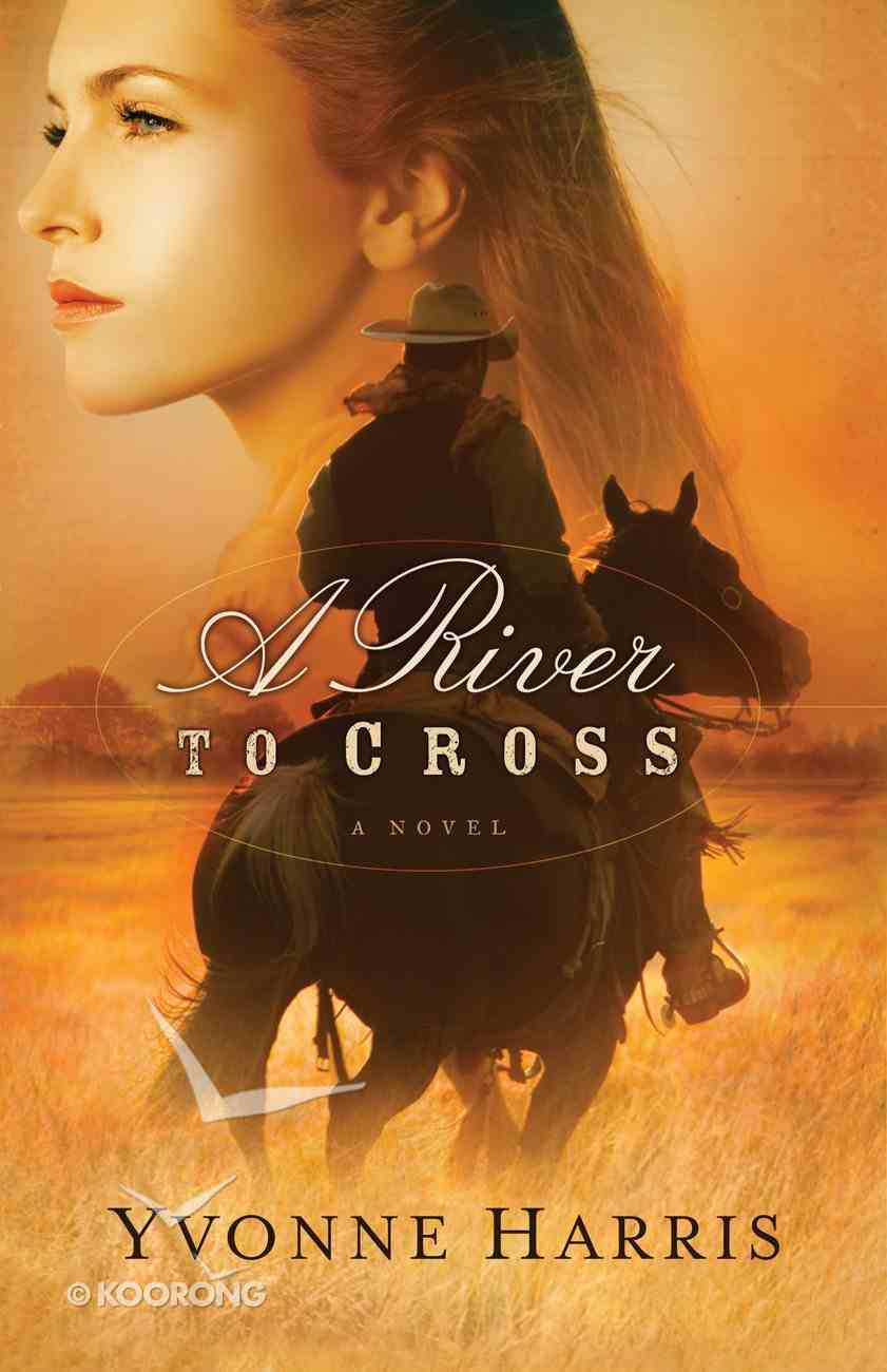 A River to Cross eBook
