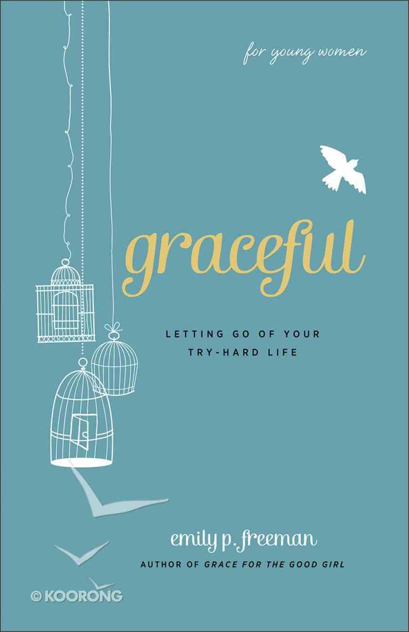 Graceful eBook