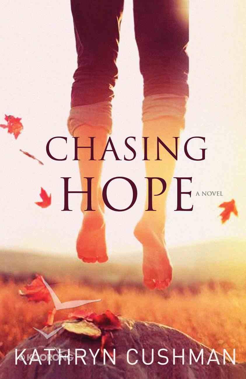 Chasing Hope eBook