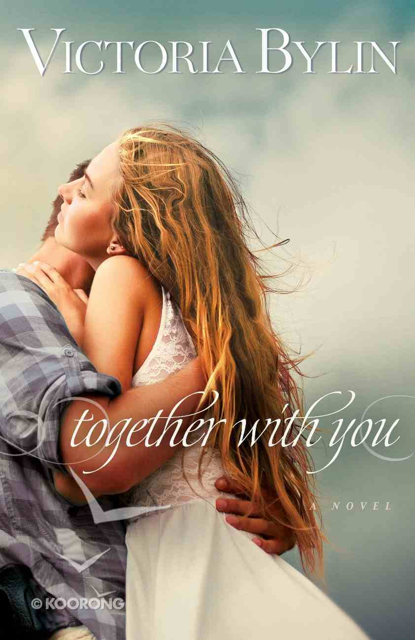 Together With You eBook