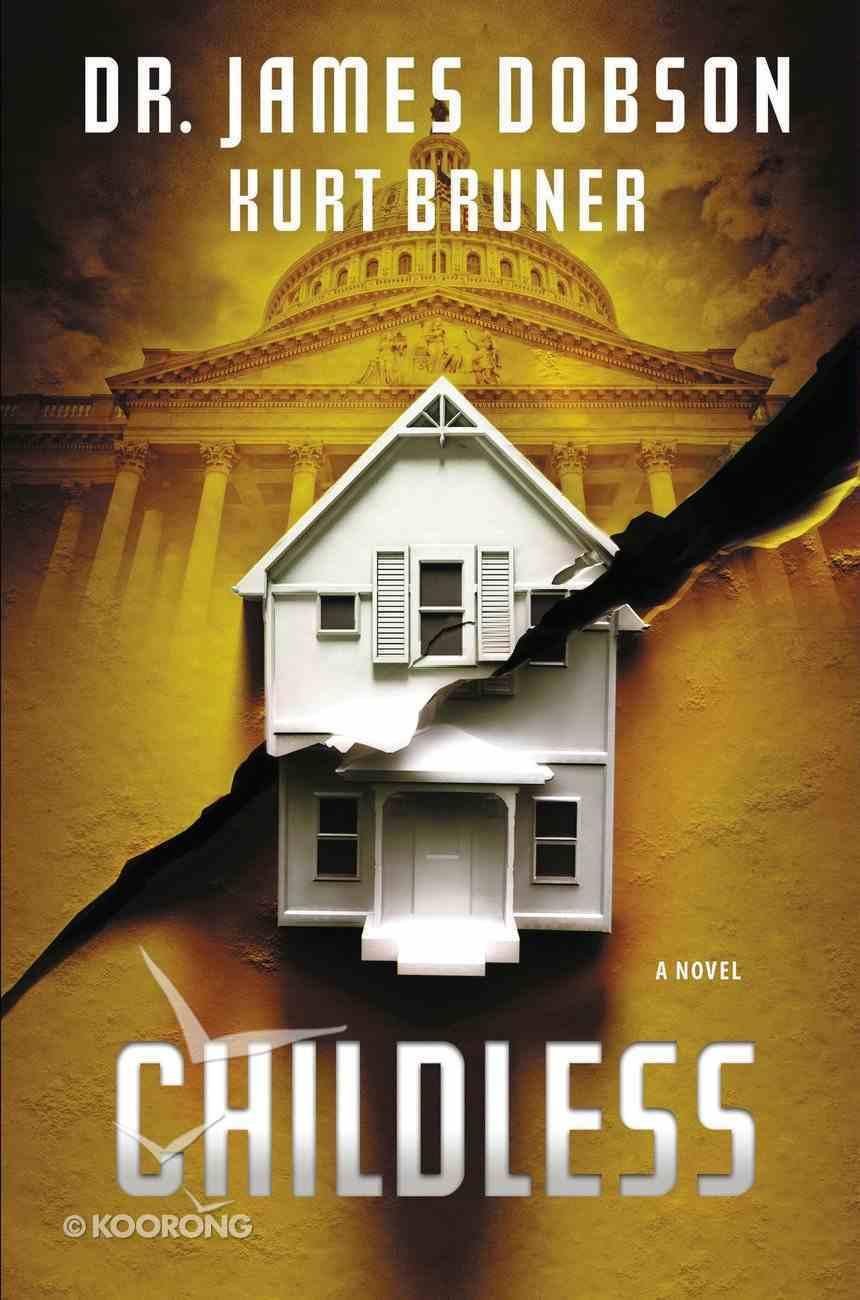 Childless eBook