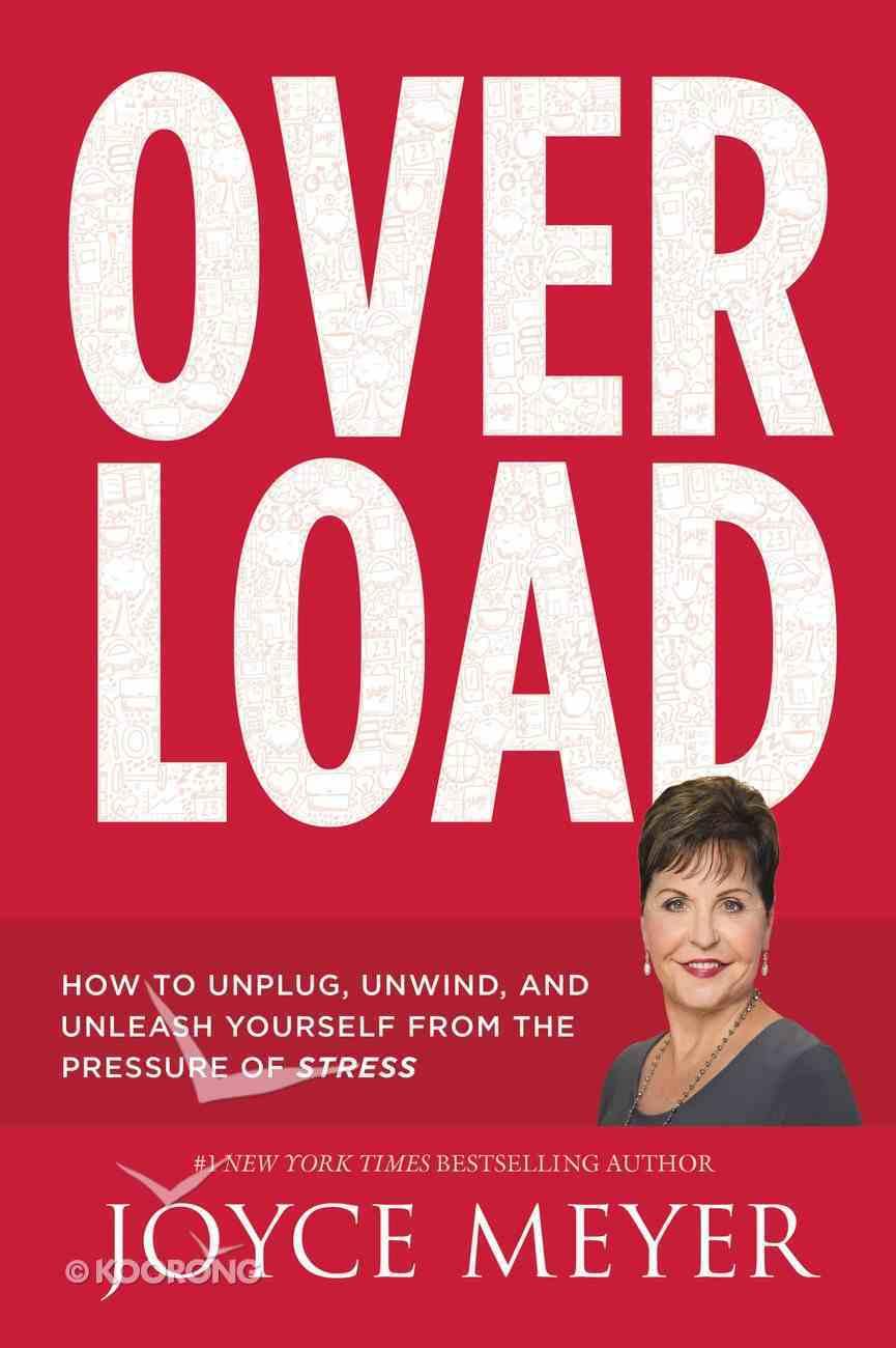Overload eBook