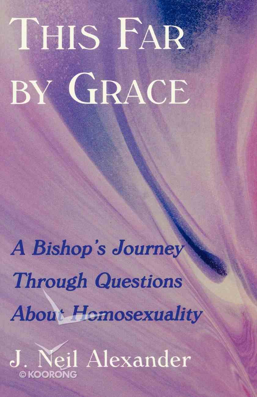 This Far By Grace eBook