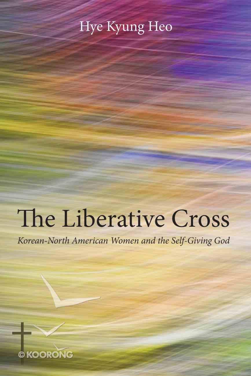 The Liberative Cross eBook