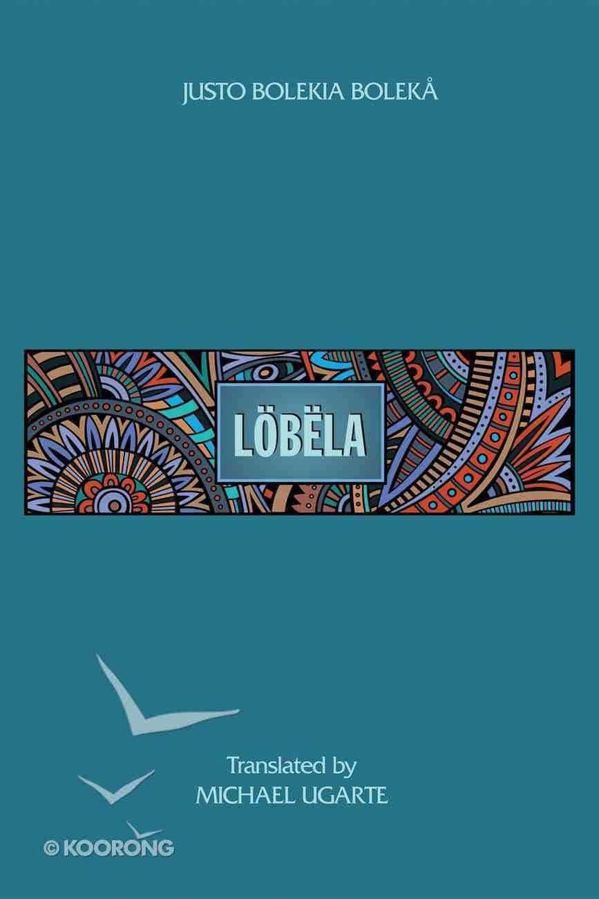 Lobela eBook