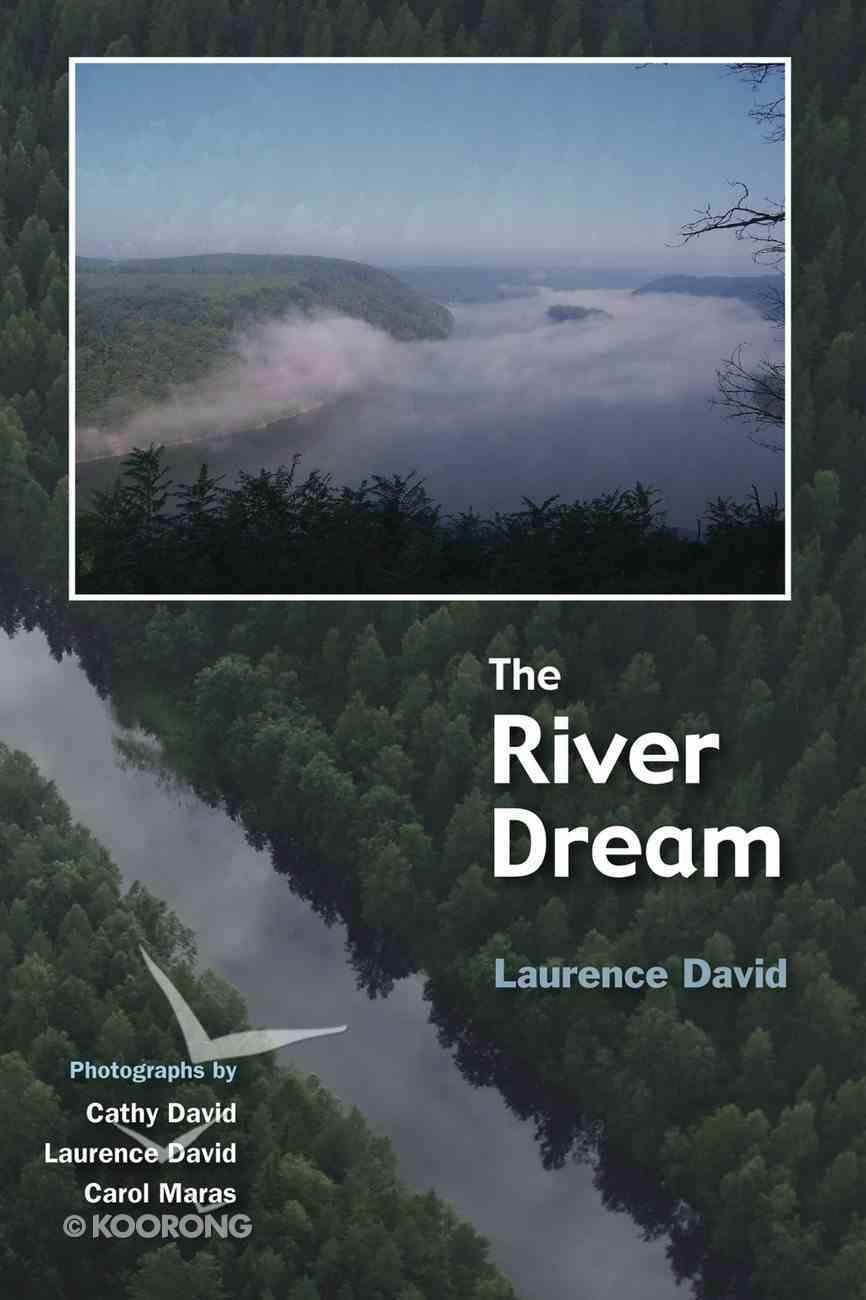 The River Dream eBook