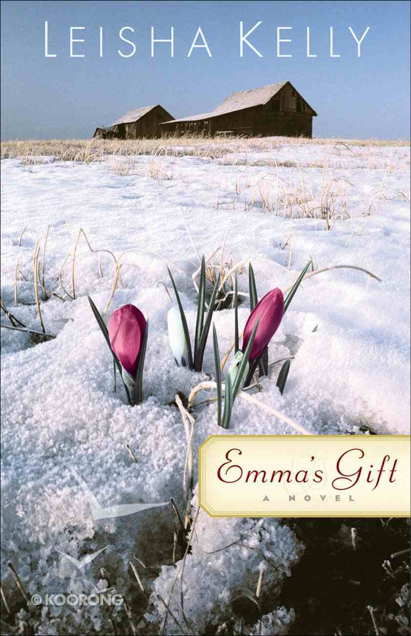 Emma's Gift eBook