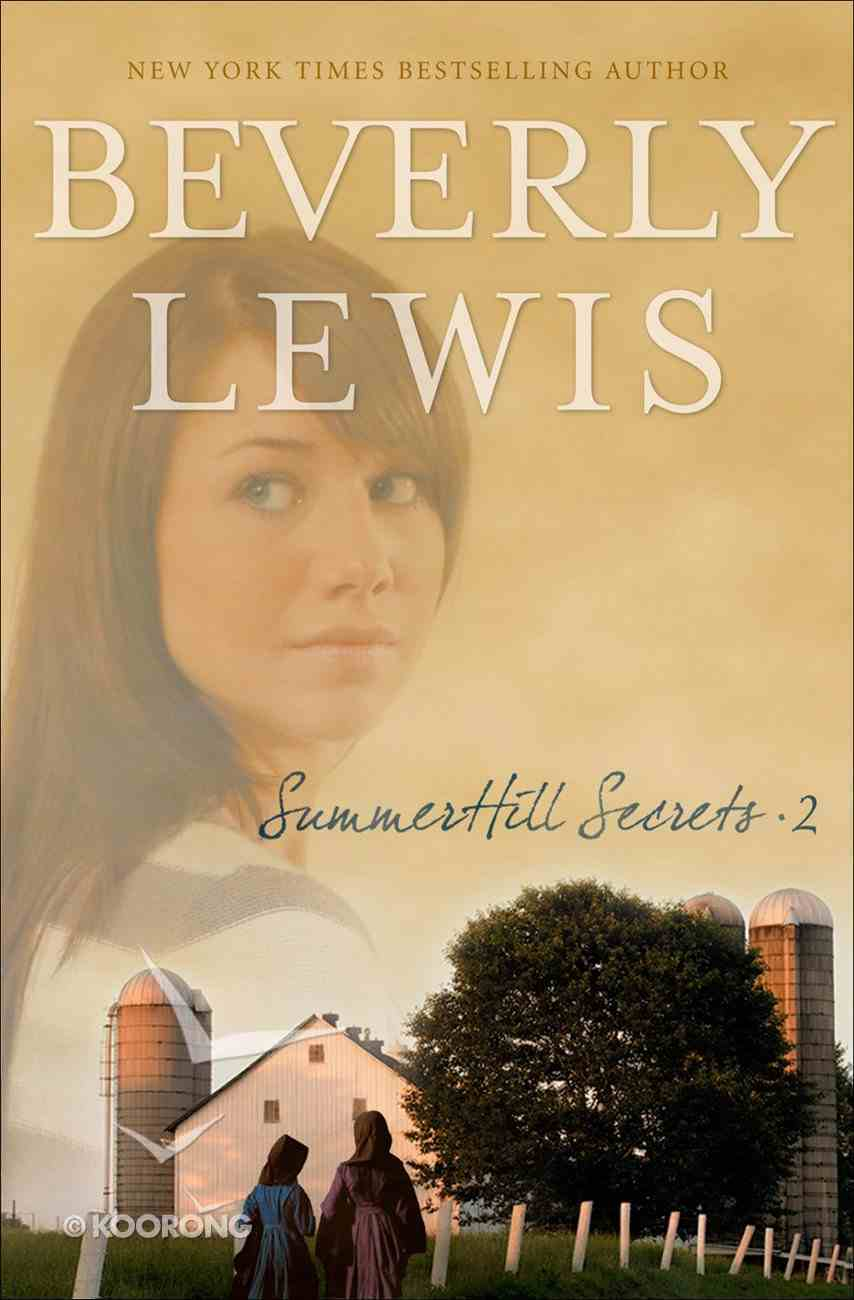 Volume Two (Summerhill Secrets Series) eBook