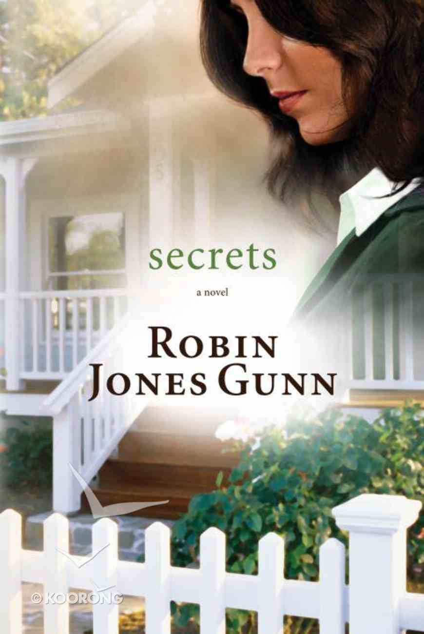 Secrets (Glenbrooke Series) eBook