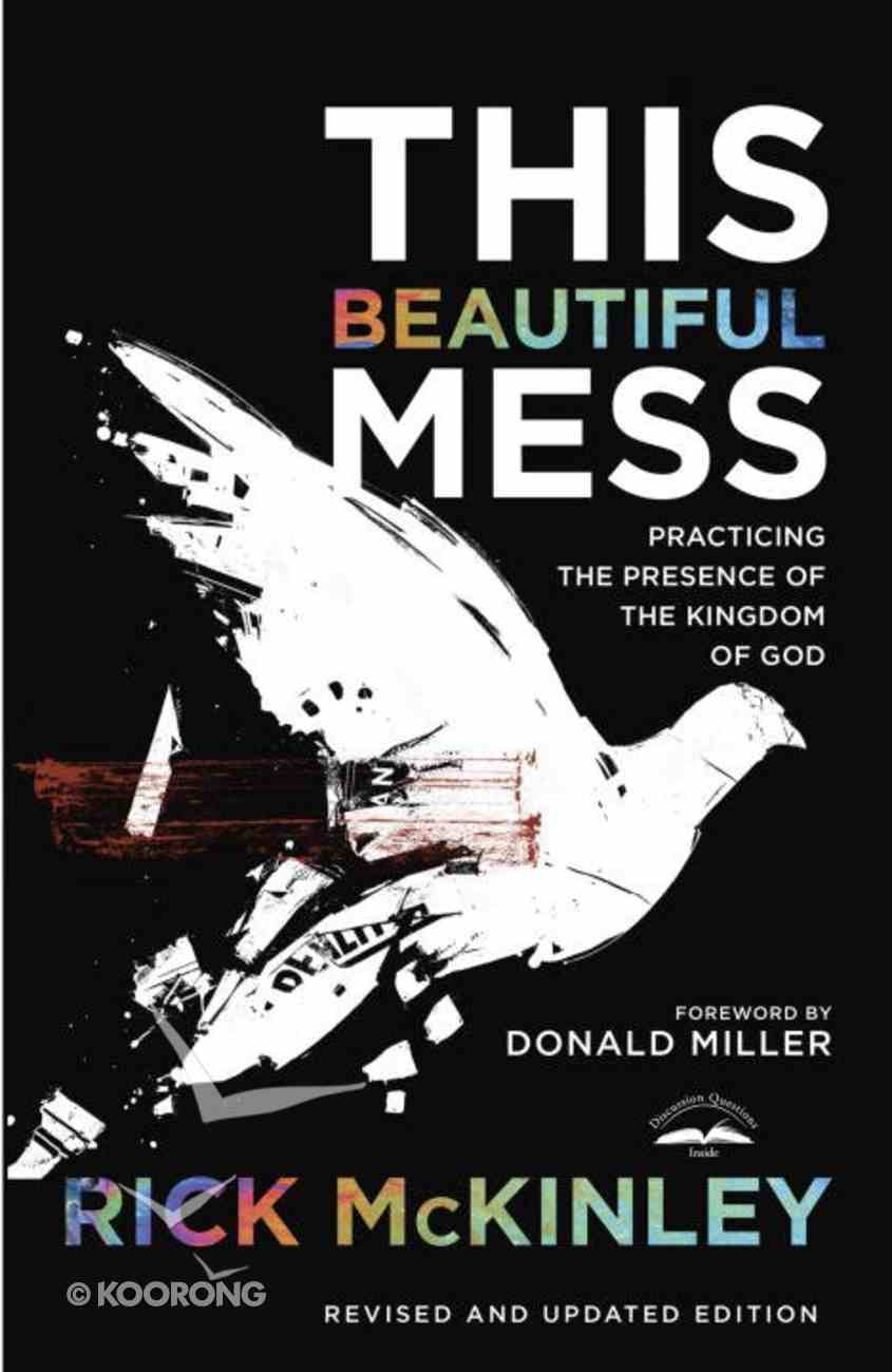 This Beautiful Mess eBook
