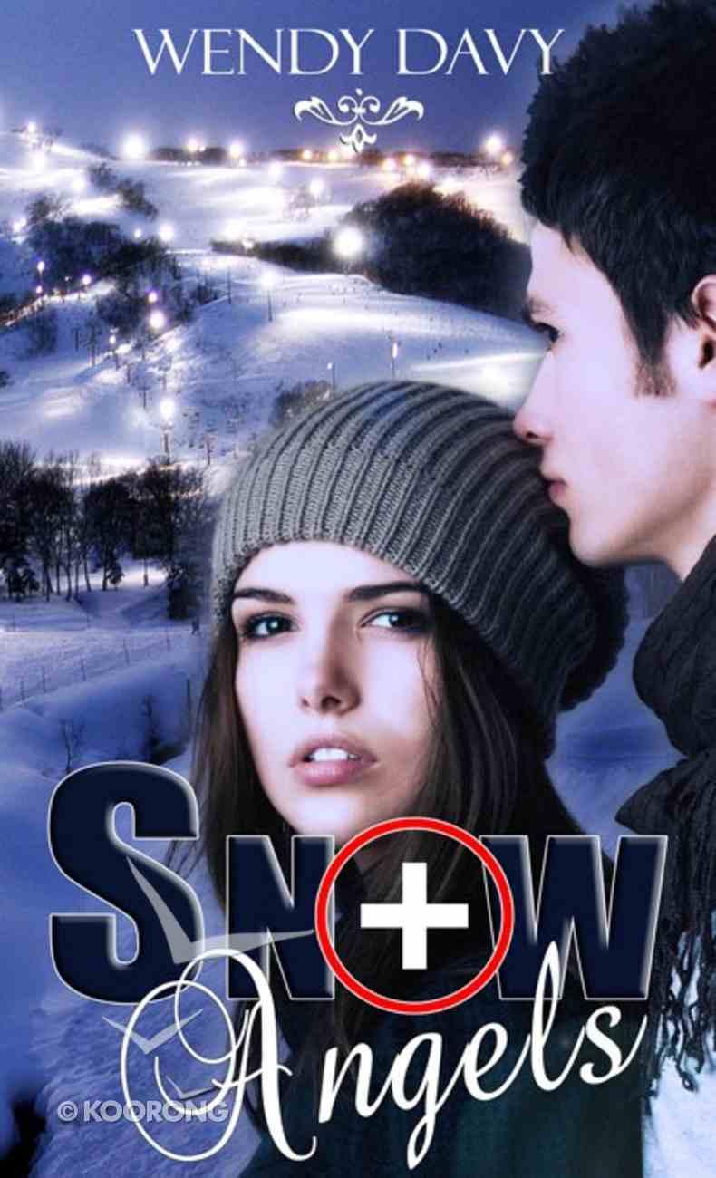 Snow Angels eBook