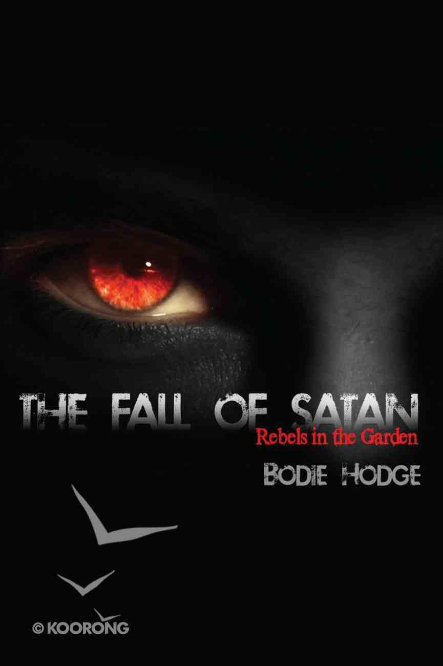 The Fall of Satan eBook