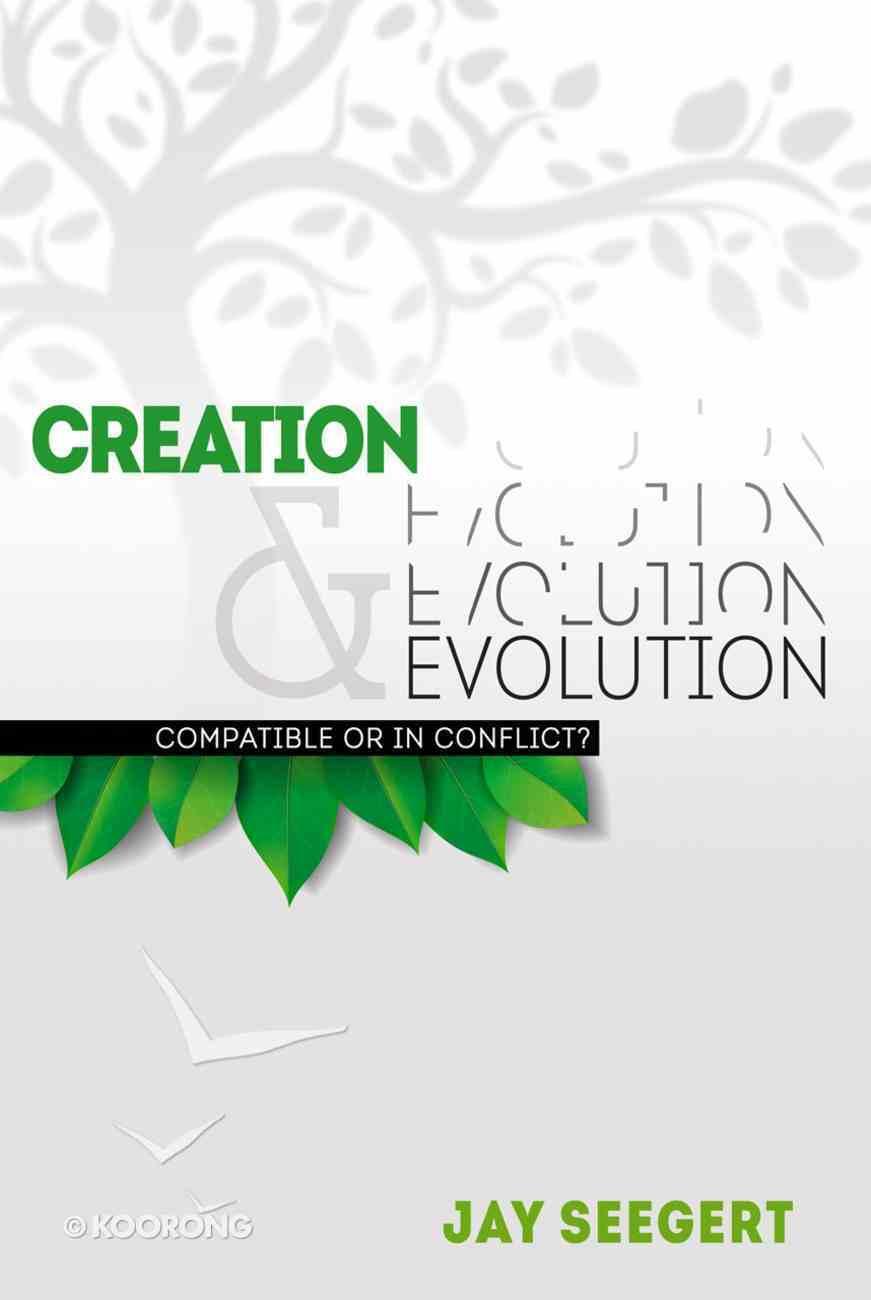 Creation & Evolution eBook
