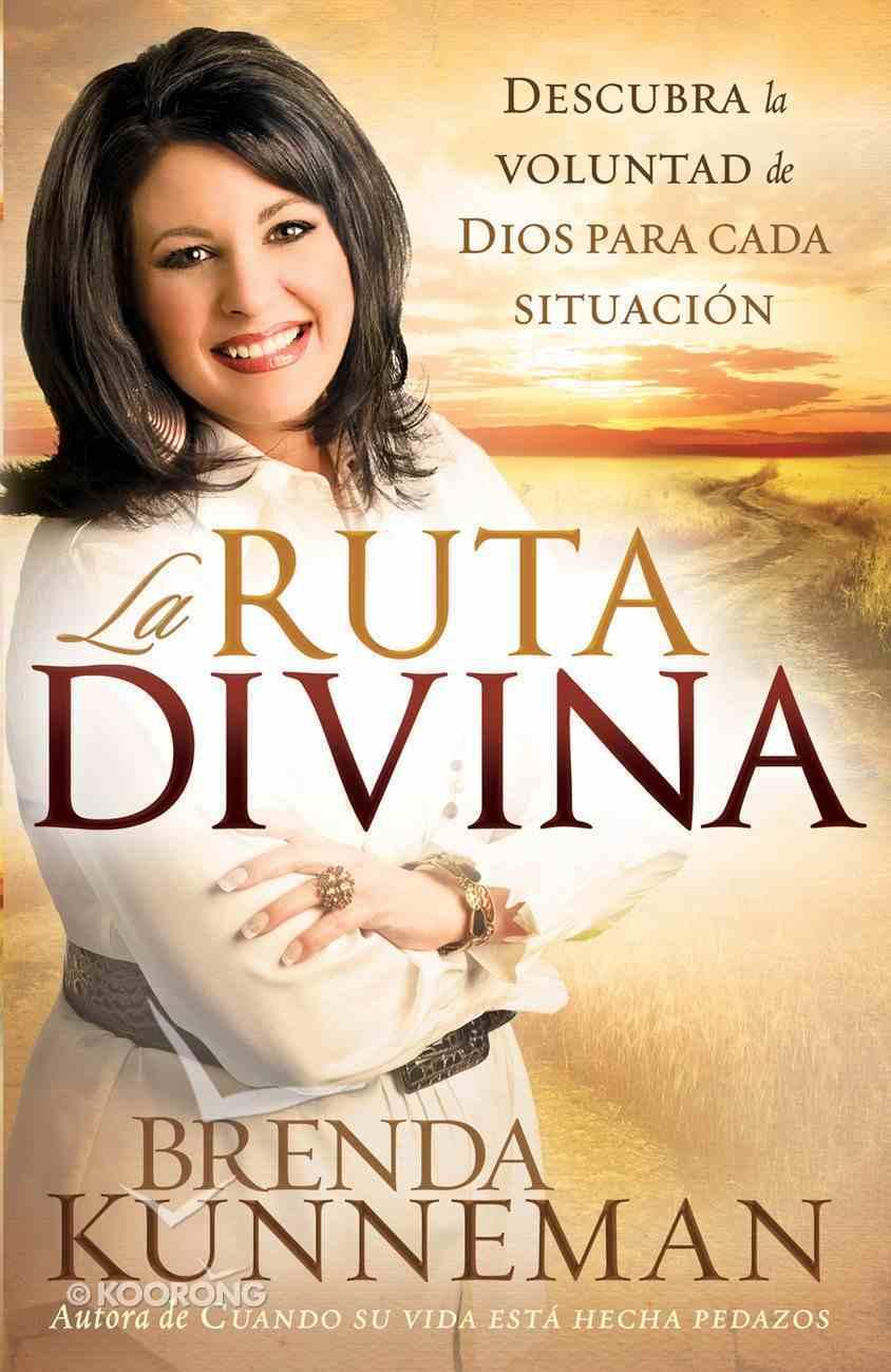 Su Respuesta Esta Aqui (Spanish) (Spa) (Your Answer Is Here) eBook