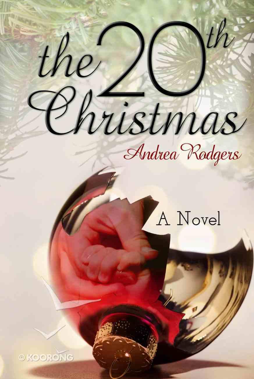 The 20Th Christmas eBook