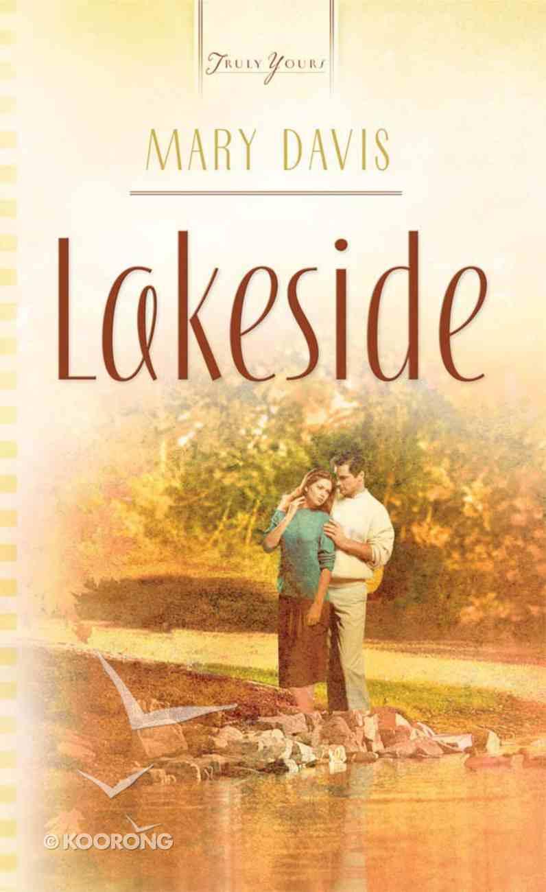 Lakeside eBook