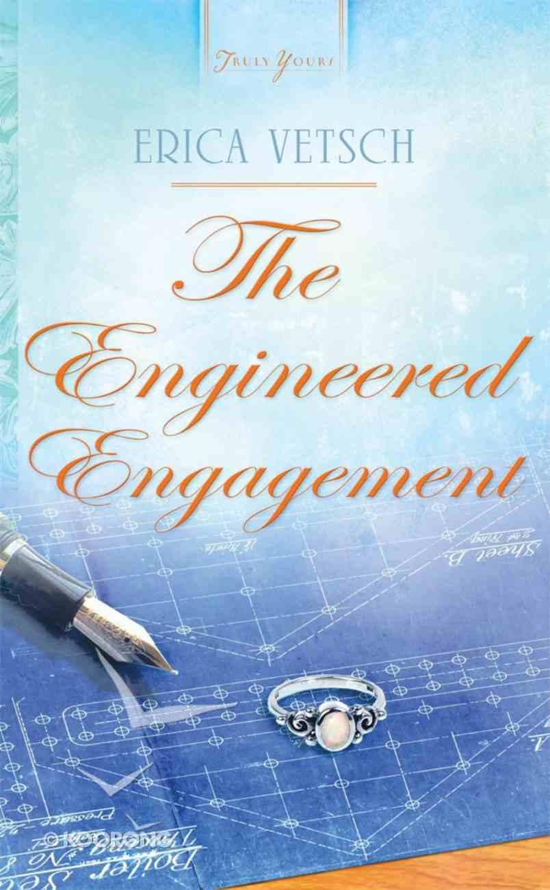 Heartsong: Engineered Engagement eBook