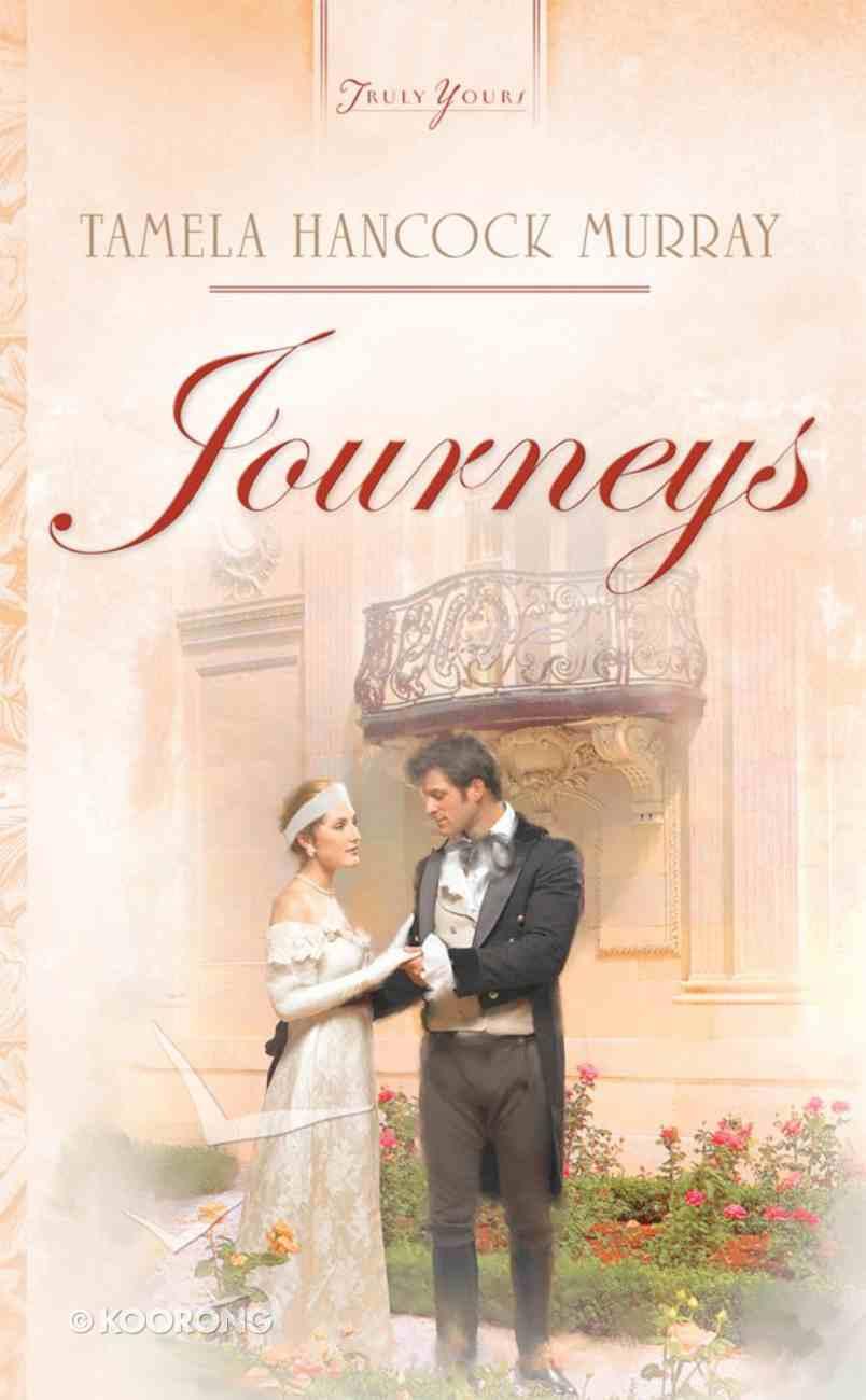Journeys eBook