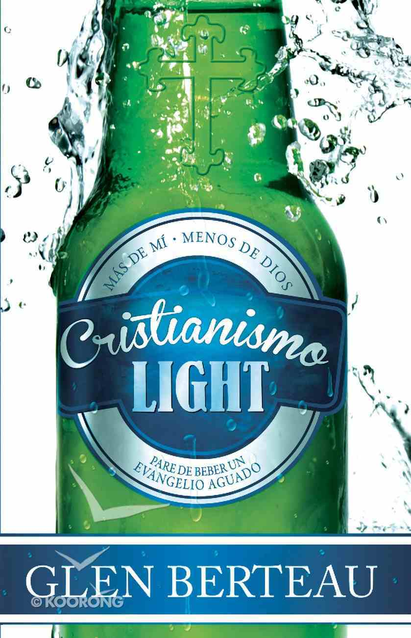 Cristianismo Light (Spa) eBook