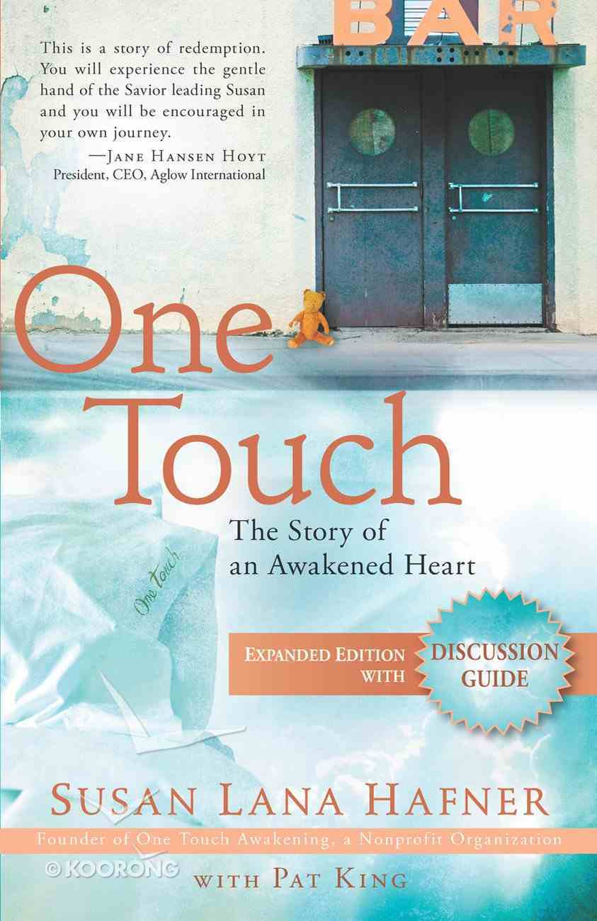 One Touch eBook