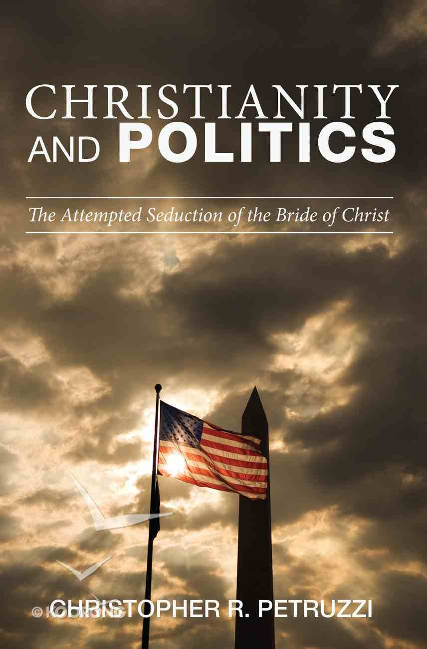 Christianity and Politics eBook