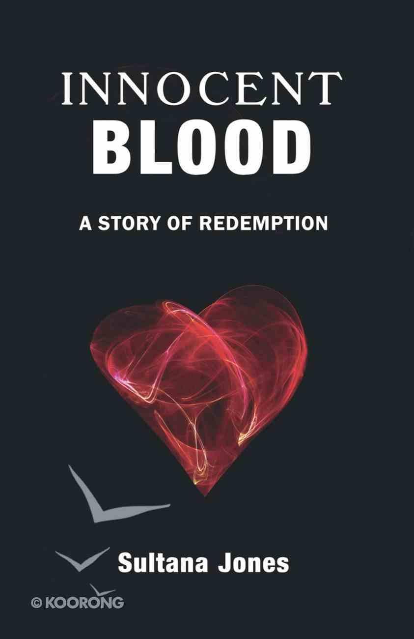 Innocent Blood eBook