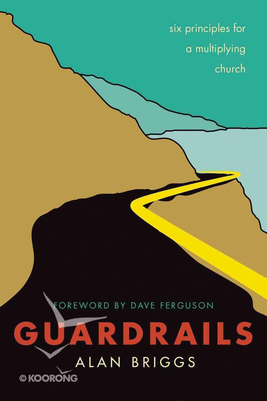 Guardrails eBook