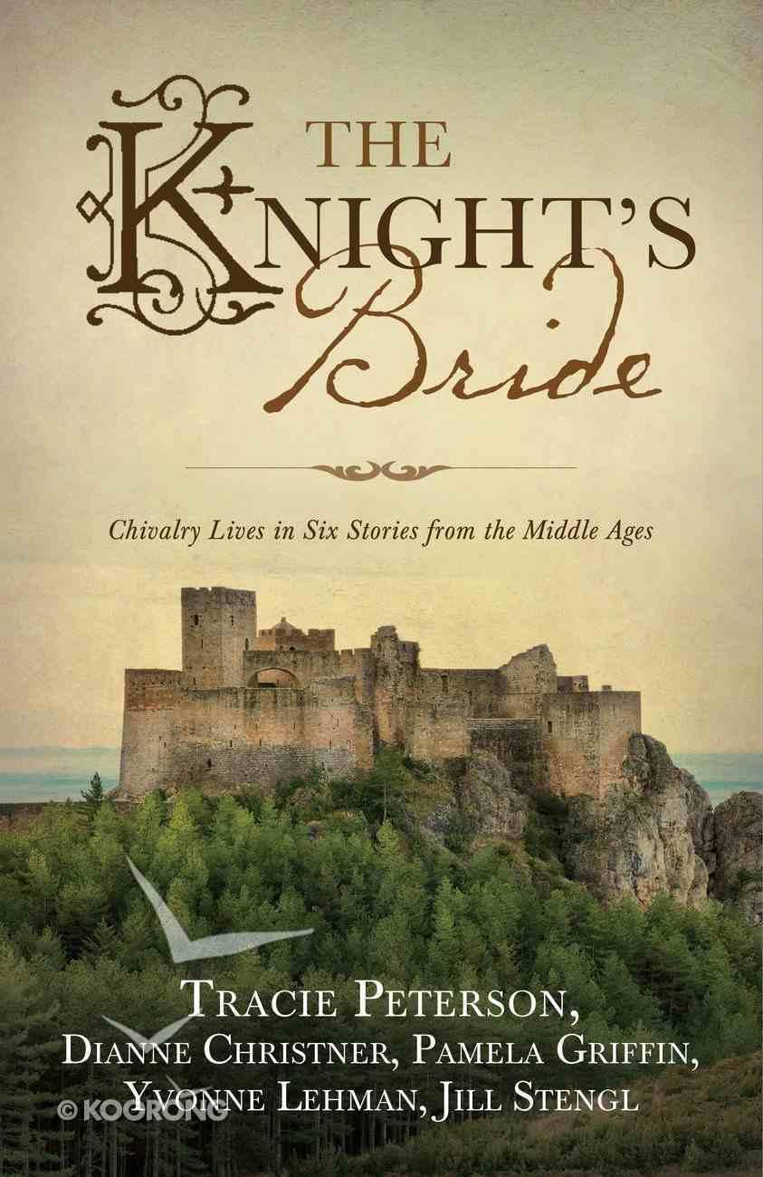 The Knight's Bride eBook