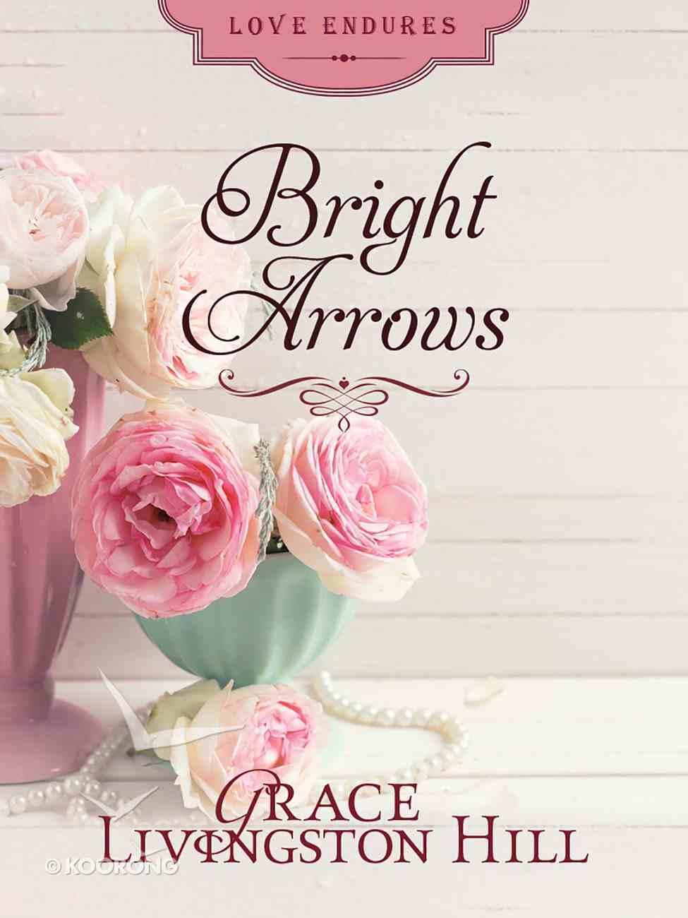 Bright Arrows eBook