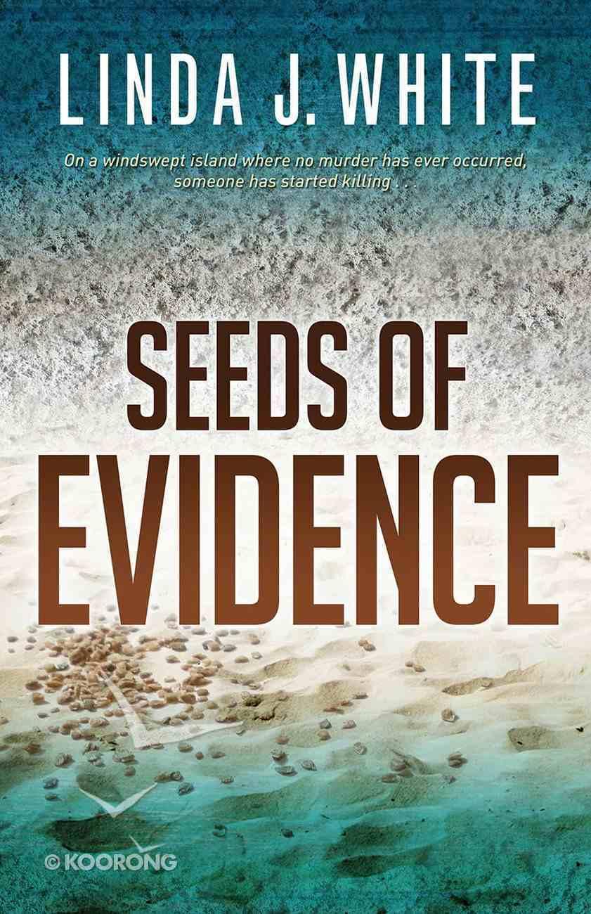 Seeds of Evidence eBook
