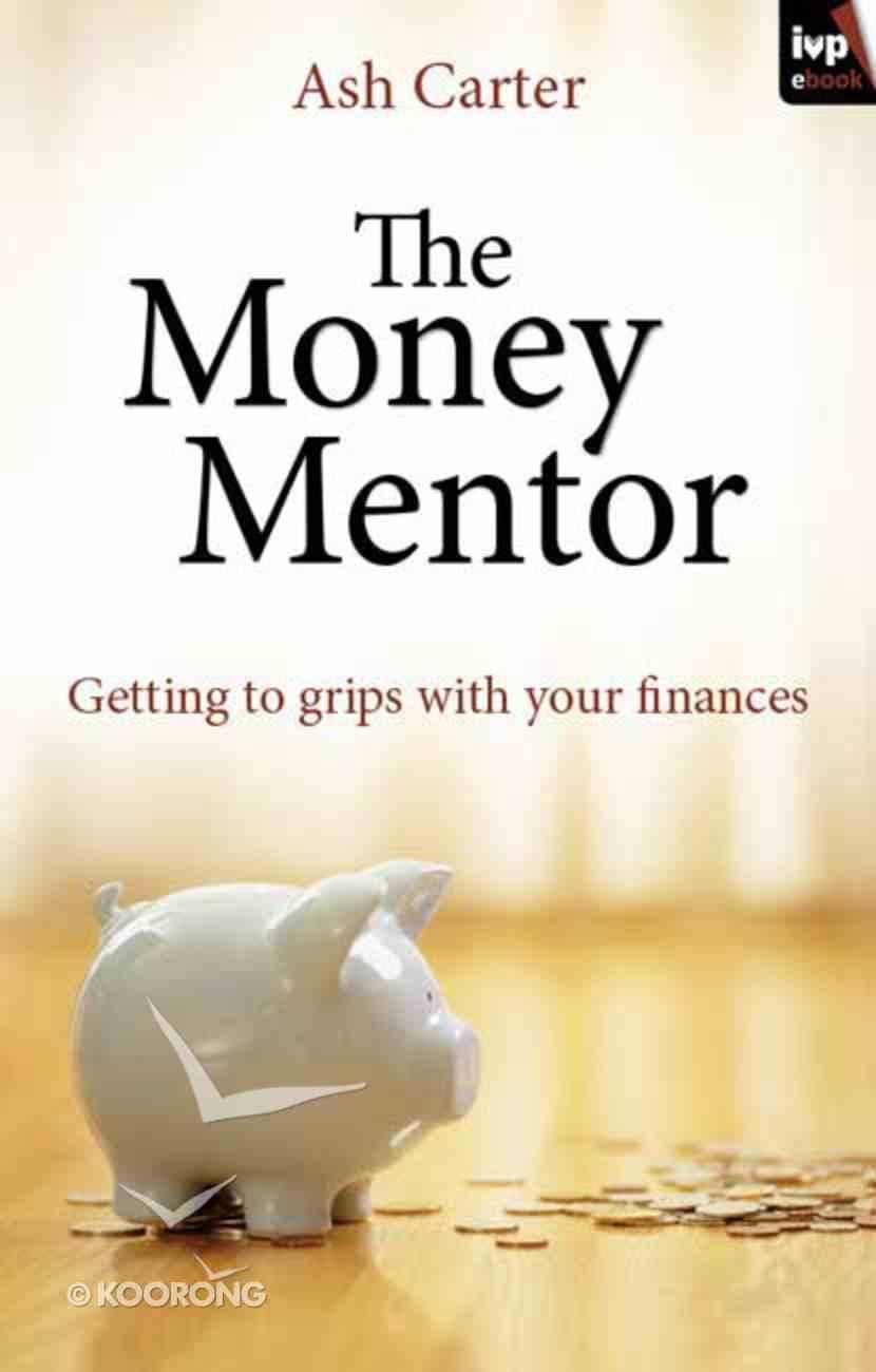 The Money Mentor eBook