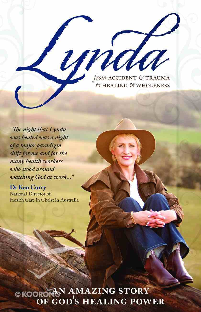 Lynda eBook