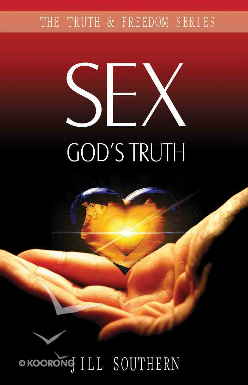 Sex (Truth And Freedom Series) eBook