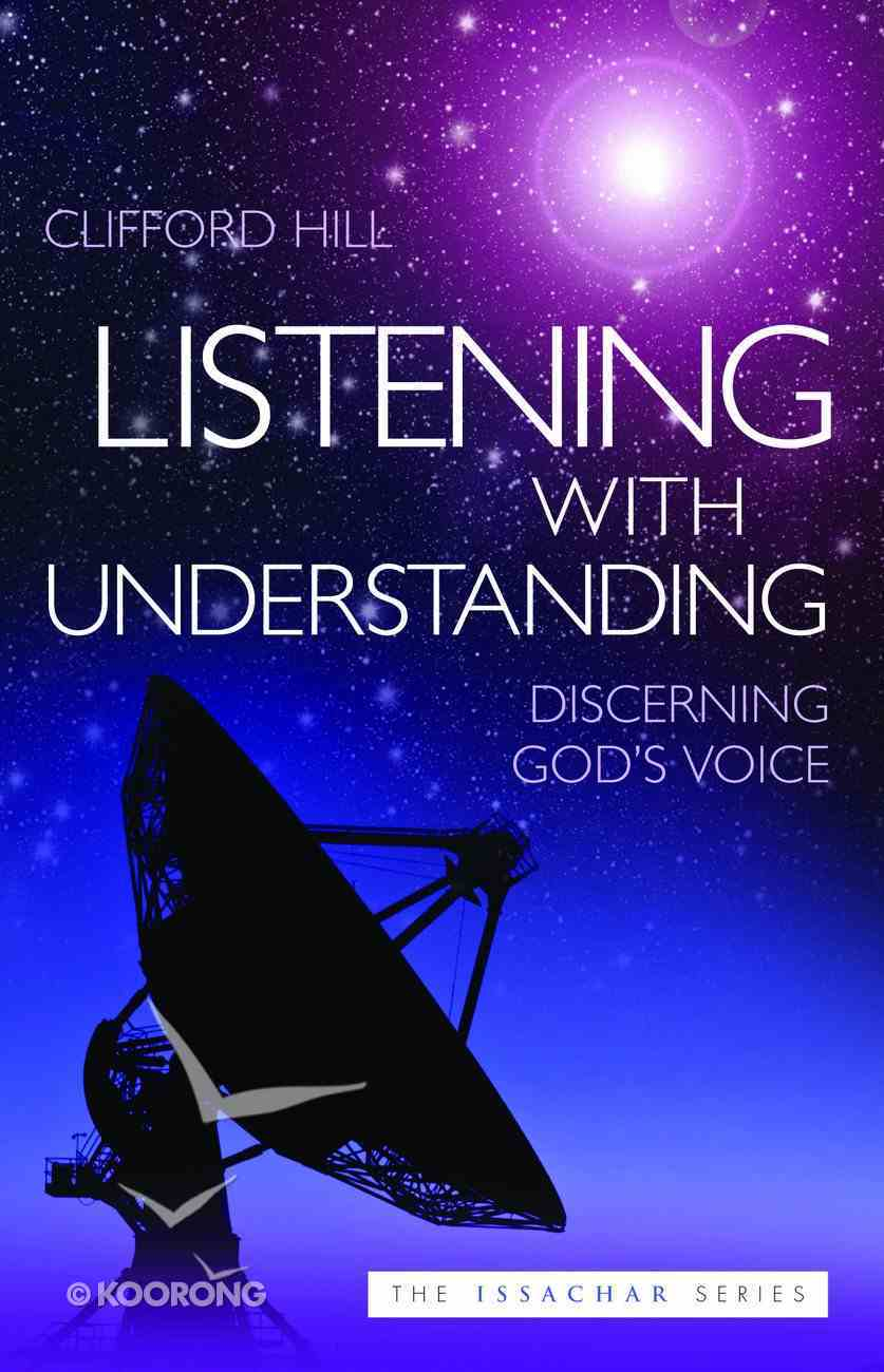 Listening With Understanding eBook